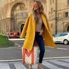 Fashion Plush Tweed ...