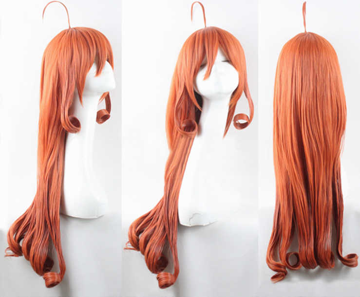 Rwby Volume 7 Rebuilt Penny Polendina Cosplay Wig Aliexpress See more ideas about rwby penny, rwby, detroit become human. rwby volume 7 rebuilt penny polendina cosplay wig
