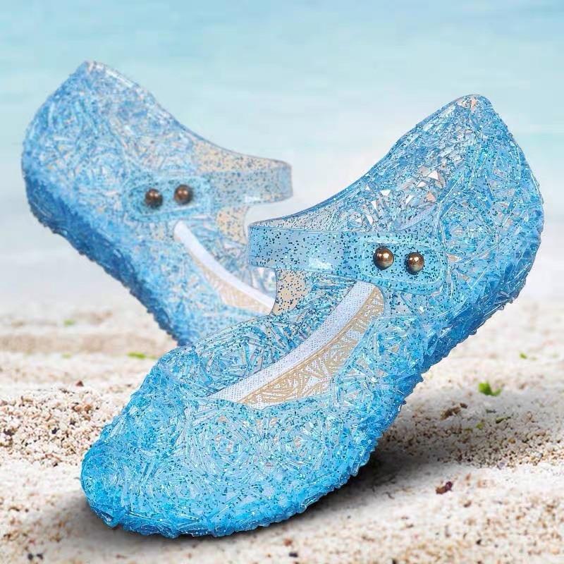 Kids shoes new summer toddler children