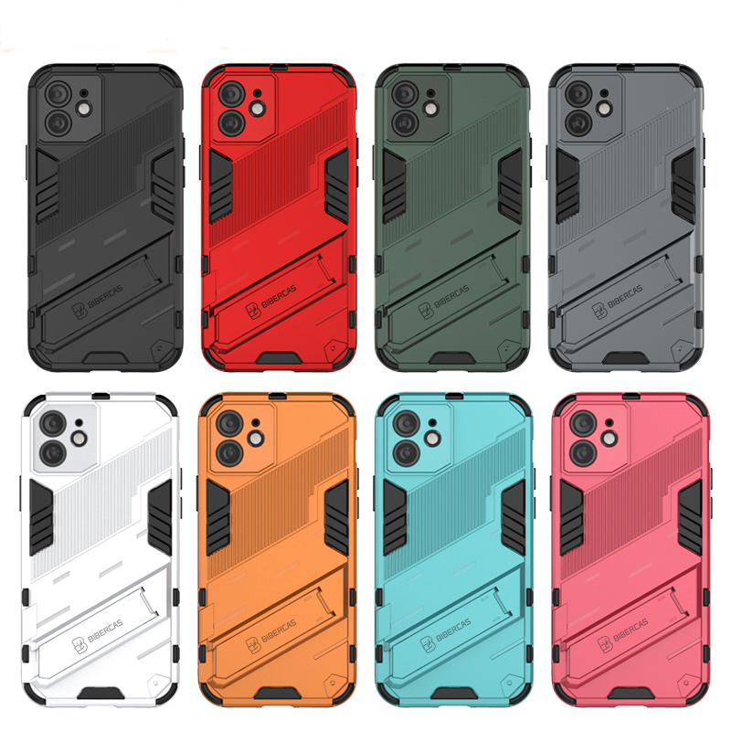 MUSUBO Luxury Case For iPhone 12 Pro Max 11 Pro Xs X XR 7 Plus 8 Fundas Transparent Hoesje Clear Cover Edging SE 2020 Coque Thin