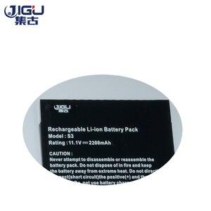 Image 3 - JIFU Laptop Batterie AP11D3F, AP11D4F Für Acer Aspire S3, S3 351, S3 951, S3 371, MS2346 Serie