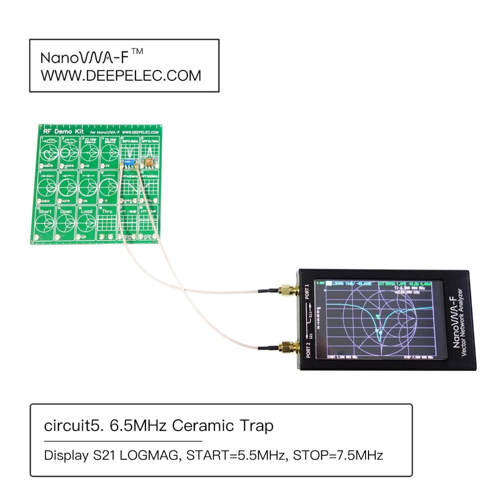 rf_demo_kit_circuit-5