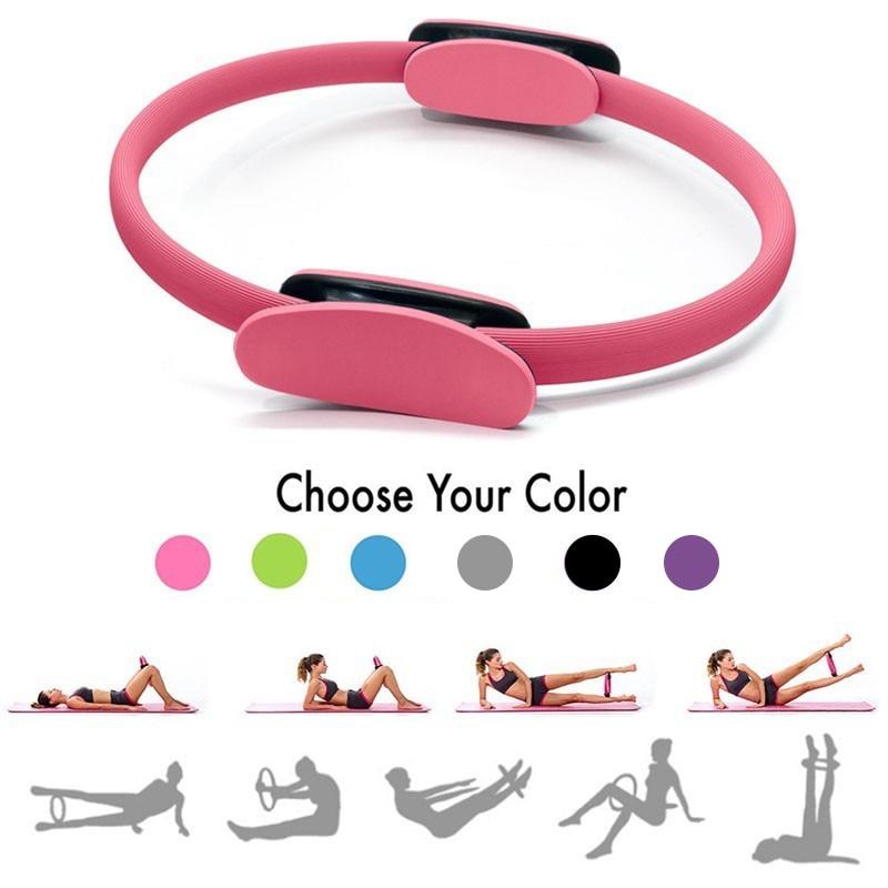Cercle de Yoga professionnel