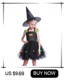 Hd77ca3b9d2004c778ab2e4ce01ccaf9ee Maleficent Black Gown Tutu Dress with Deluxe Horns and Wings Girls Villain Fancy Dress Kids Halloween Cosplay Witch Costume