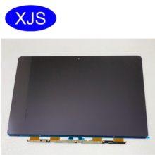Original New 2013-2015 Retina A1398 LCD Screen Display For Macbook Pro Retina 15'' A1398 LCD Screen Display Panel 2015 Years(China)