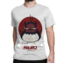 Black Clover Nero Tshirt 3D Vintage T-Shirt o-collo Anime giapponese T Shirt per uomo marchio di moda Camisa Plus Size