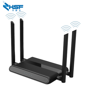 4G LTE mobile wifi hotspot router with SIM card slot 2.4G remote portable hotspot Wi-Fi router USB access point 4G CPE router comfast 1750mbps wifi router 2 4g 5 8g ac manage router 1wan 4lan 802 11ac access point wi fi router for big area wifi coverage