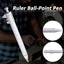 Шариковая ручка с гелевыми чернилами 05 мм пластиковые ручки