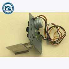 H452ai projetor acessórios válvula de luz do obturador abertura de luz forepson cb-670/675 w/675wi/680 w/680wi/685 w/685wi/695wi/696ui