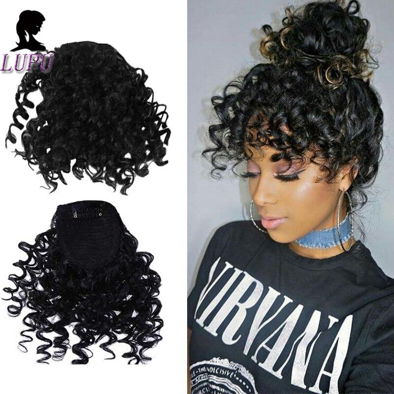 Лучшие магазины волос для наращивания на Aliexpress dlya-zhenshhin