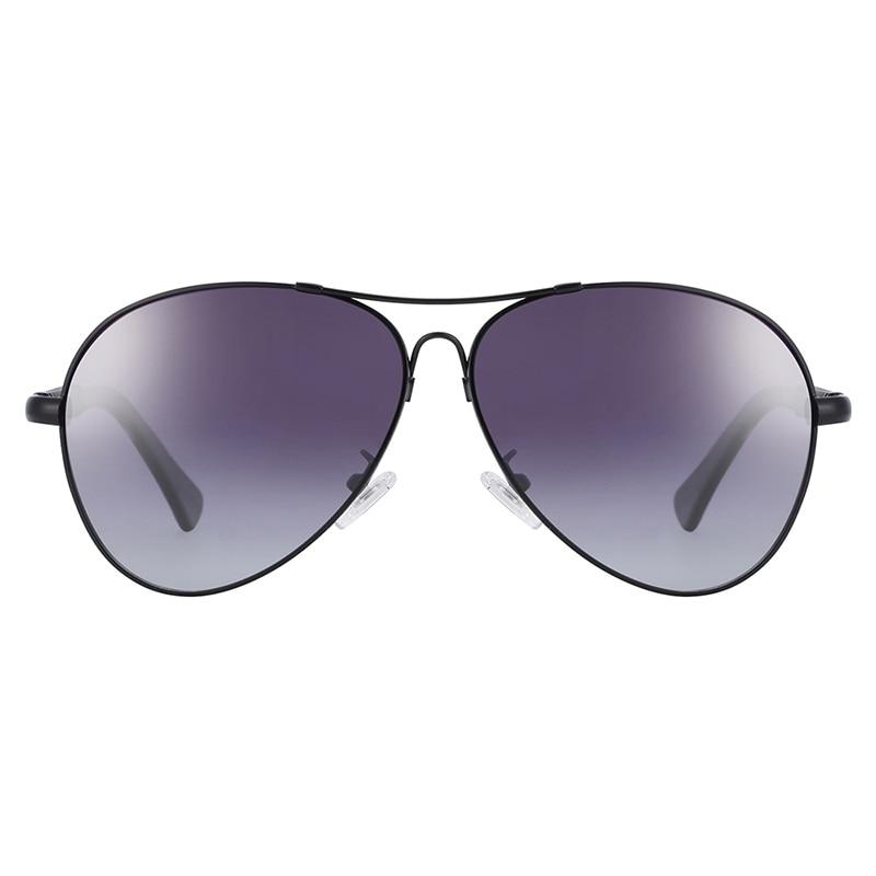 Hd77f775c60434dc7a70ba16716951bedz BARCUR TR90 Sunglasses Polarized Men's Sun glasses Women Pilot UV400 Mirror Oculos de sol
