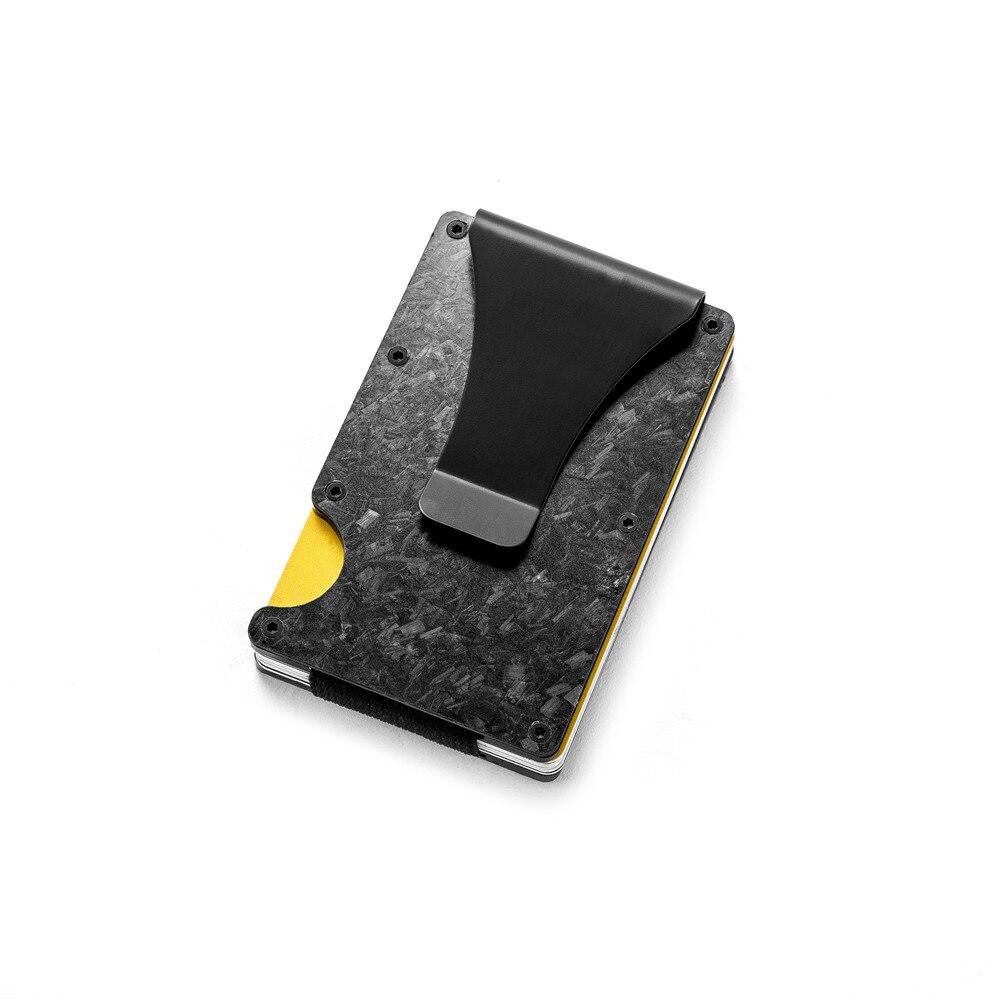 caso cartão de banco bolsa de bolso