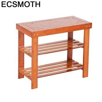 Na Buty Schoenenrek Moveis Ayakkabilik Closet Mobili Kast Armoire Mobilya Sapateira Rack Scarpiera Furniture Shoes Cabinet
