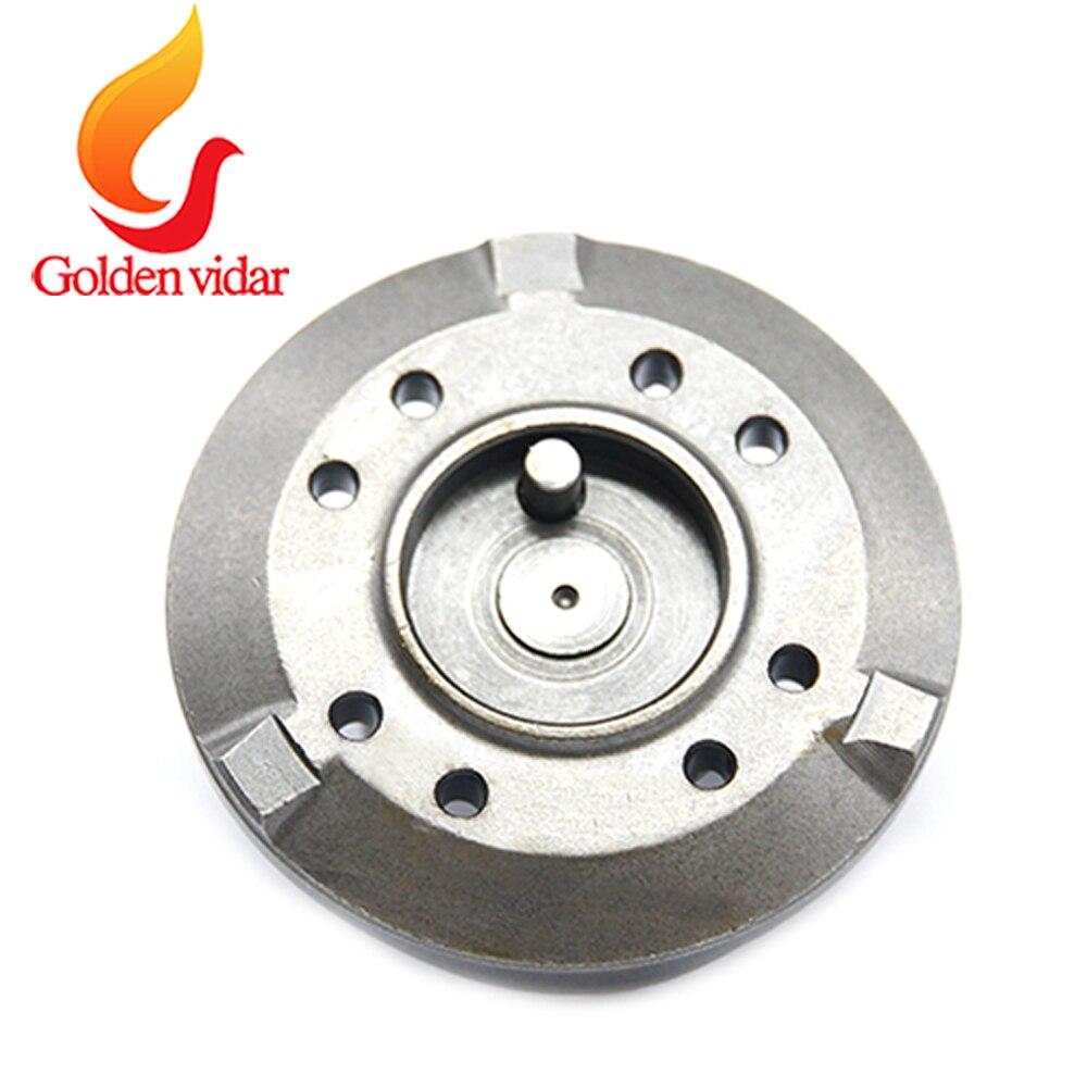 1466110-640 Diesel Brandstofpomp Cam Plaat 1466110640, 640 4 Cilinder Cam Disk 1 466 110 640 Pak Voor Bosch Met Beste Prijs
