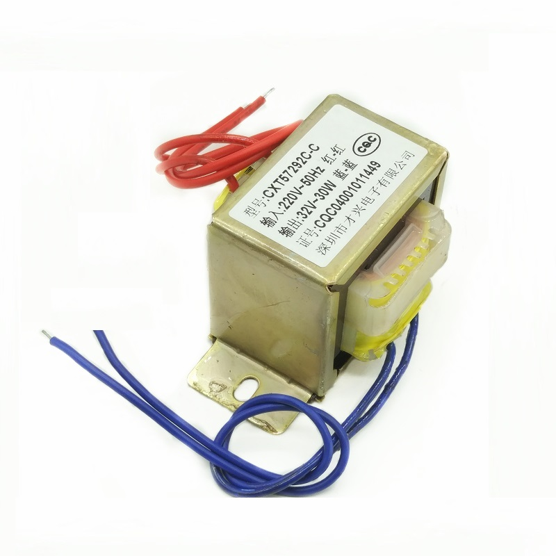 Power <font><b>Transformer</b></font> BD-30 220V to <font><b>32V</b></font> Dental Grinder <font><b>Transformer</b></font> AC <font><b>32V</b></font> image