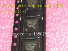 Free Shipping 20pcs/lots LAN9220-ABZJ LAN9220 QFN-56100% New original  IC