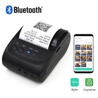 https://ae01.alicdn.com/kf/Hd7815f70c4e1464eaf6d38e48096d4600/Mini-Pocket-Thermal-Photo-POS-58-USB.jpg