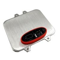 Automotive Xenon Light Hid Headlight Ballast Ballast Unit Control Module For Opel Astra Insignia Dv009720 00 5Dv 009 720 00 1232
