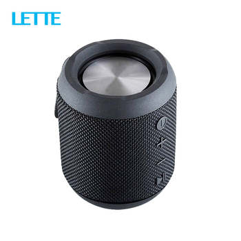 Bluetooth 5.0 Speaker with TF Card Playback AUX Input Play Subwoofer TWS Wireless Loundpeakers Portable Speaker аудио колонка bluetooth sruppor tf bluetooth speaker