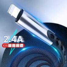 Liga usb tipo c cabo para iphone 12 11 xs xr x micro usb carregador de carregamento do telefone móvel tipo c cabo de dados para huawei p40 companheiro 40