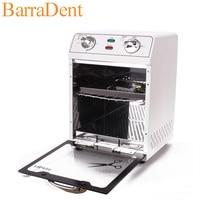 High Temperature Sterilizer Box Salon Nail Art Machine Salon Use Nail Pedicure Dry Heat Sterilizer Beauty Salon Tools
