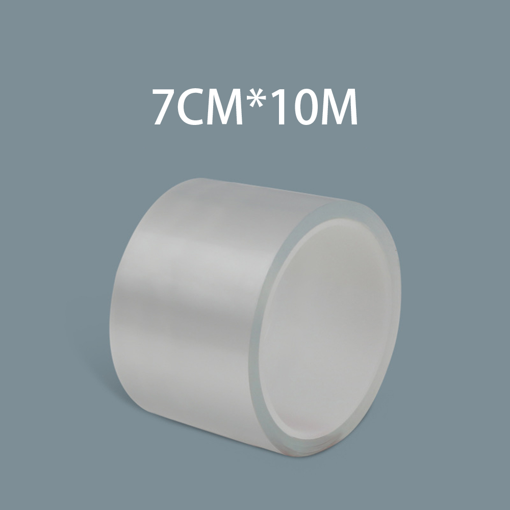 Hd785a9a091cd41bd8da94594c26cc20dR - Nano Tape