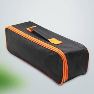 2 Pcs Tool Bag Storage Handbag Portable Multi-function Vehicle Tool Storage Bag ZJ55