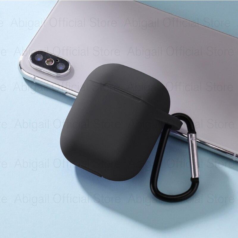 Новинка 2021, беспроводные наушники i9000 Pro, TWS Bluetooth наушники, Hi-Fi стереонаушники, Спортивная гарнитура PK i12 i500 i90000 max 2 i99999