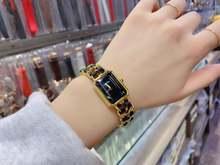 Тип браслета Брендовые женские часы Изысканный и компактный