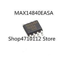Free Shipping NEW 10PCS/LOT MAX14840EASA MAX14841EASA  MAX14840EA MAX14840 MAX14841EA MAX14841   SOP8 IC