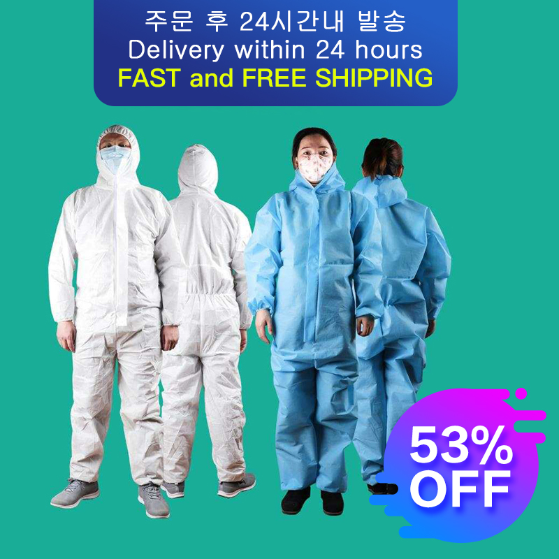 Disposable Medical Clean Laboratory Isolation Cover Gown Surgical Clothes CE FDA Tattoo Accesories