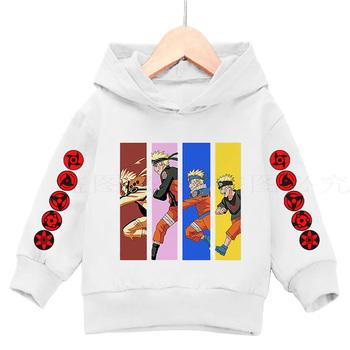 Dziecięca bluza z kapturem dla dzieci bawełniana kreskówka na wszystkie mecze casualowa kurtka dla chłopców damska sweter modna odzież 4T-14T tanie i dobre opinie CN (pochodzenie) Moda COTTON Pasuje prawda na wymiar weź swój normalny rozmiar Cartoon REGULAR Unisex Bluzy Pełna