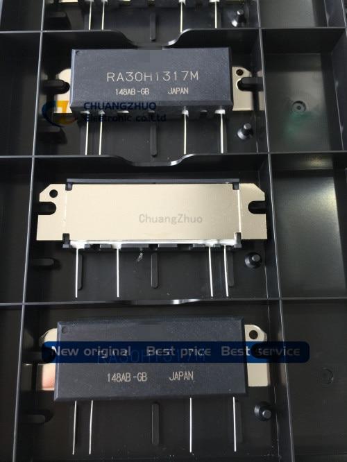 Good Quality RA30H1317M Free Shipping