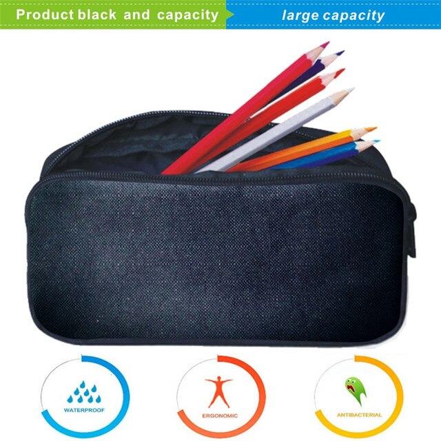 Модные товары высшего качества для мальчиков и девочек сумка