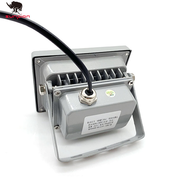 High Quality 110-260V 405nm UV LED Resin Curing Light Lamp for SLA DLP 3D Printer Photosensitive Accessories Hot sale 2