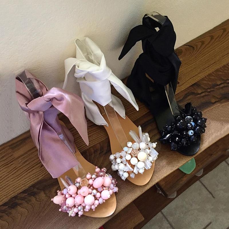 615333粉色(4)