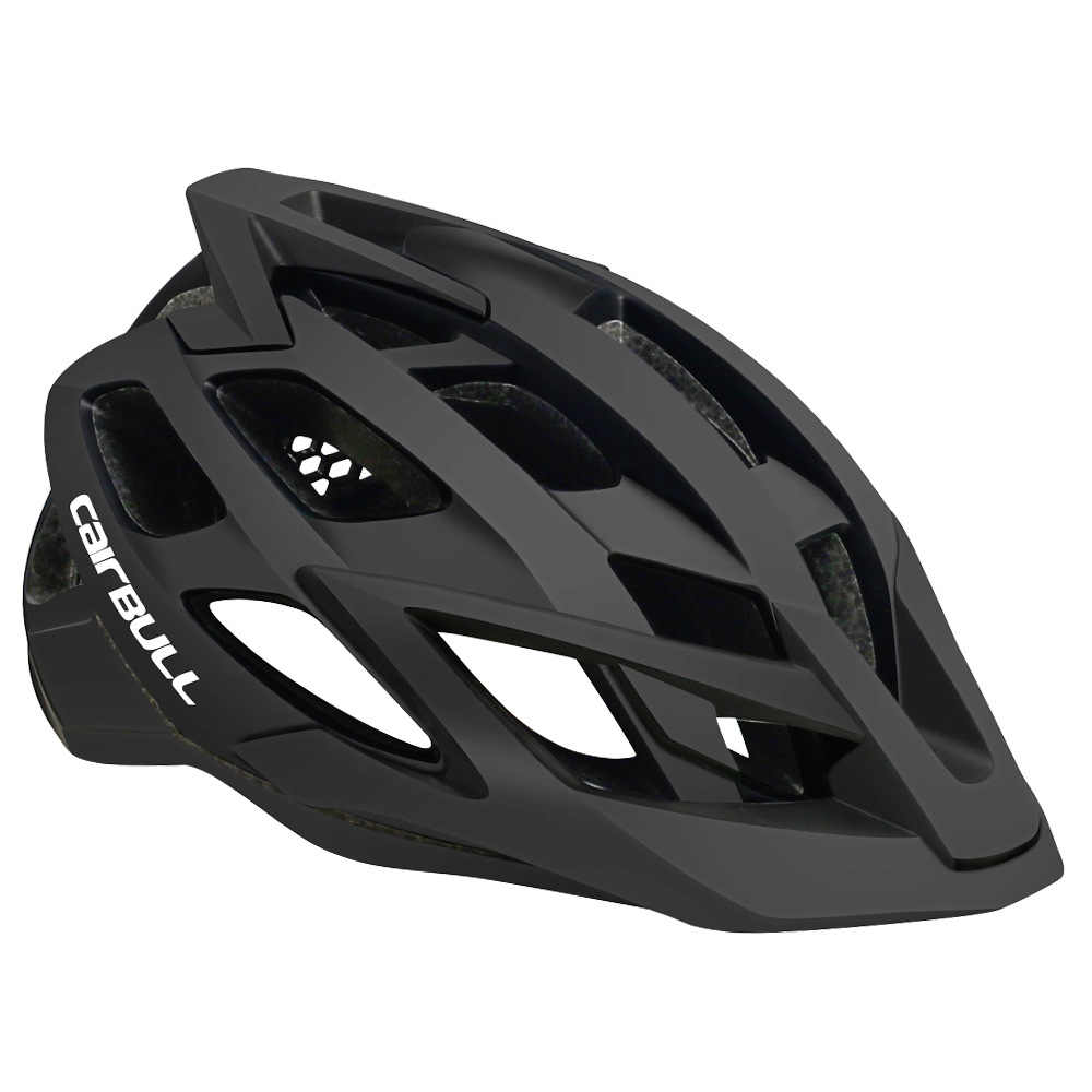 Cairbull AllRide ใหม่ mountain ข้ามประเทศกีฬาและ leisure จักรยานขี่หมวกนิรภัย casco ciclismo bicicleta MTB