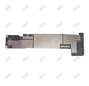 Image 5 - Pour IPad 2 carte mère WIFI Version A1395 gratuit Original remplacé carte principale 2.1 , 2.4 (EMC 2415,EMC 2560) 16GB 32GB 64GB