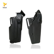 Тактическая кобура для пистолета чехол glock 17 19 22 23 31