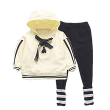 Wholesale Clothing Clothes for Girl Boutique Outfit