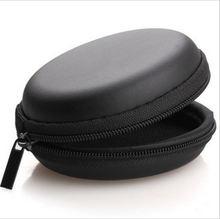 Упаковка для наушников большой защитный чехол сумка гарнитуры