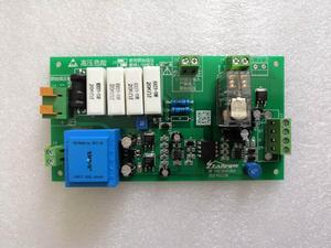 Image 5 - SF HC25G קשת מתח גובה בקר CNC פלזמה מכונת חיתוך גובה שמאי