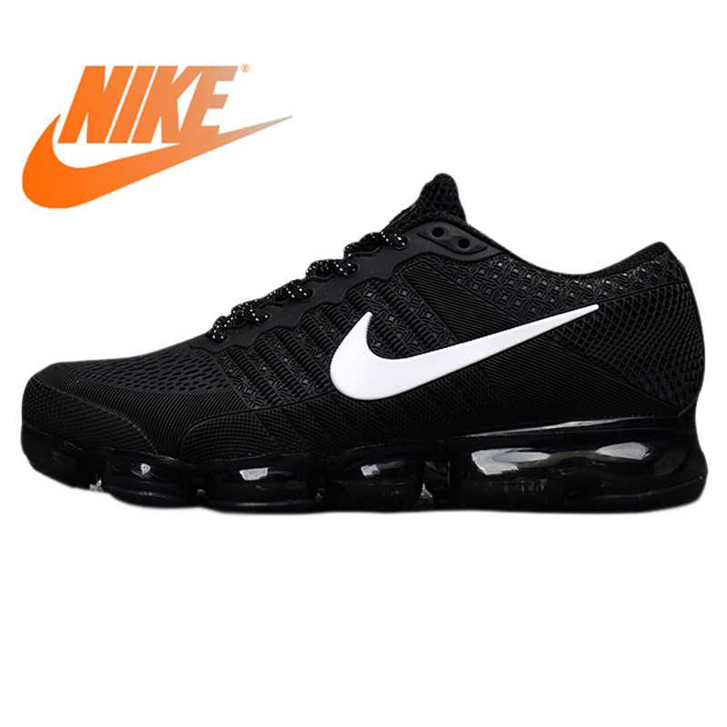 Original auténtico Nike FULL RIDE TR 1,5 hombre AIR MAX
