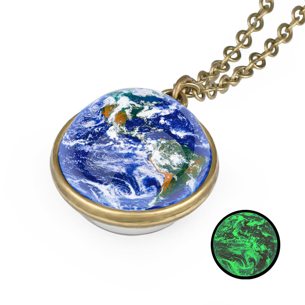 ball pendant ball charm cz pendant globe pendant cubic zirconia pendant round pendant unique pendant gold pendant round charm