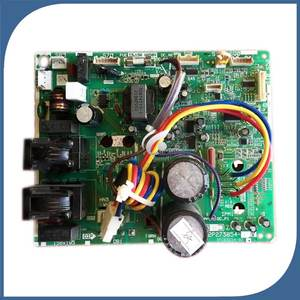 Computer-Board Air-Conditioning for Rxs60gv2c/Rzqh72mv2c/2p273854/..