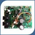 Для кондиционирования компьютерная плата RXS60GV2C RZQH72MV2C 2P273854 3PCB3214-64 2P273854-2 3PCB3214-82 плата управления