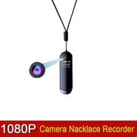 Mini câmera de ângulo amplo, dv, dvr, gravador de vídeo, esportes ao ar livre, micro câmera oculta 1080p, câmera gizli 4-256gb, não 2k/4k