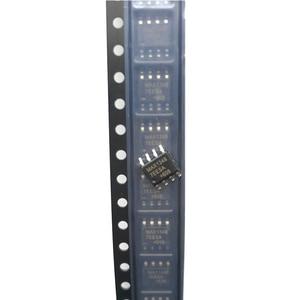 Image 5 - 100 قطعة MAX13487EESA SOP 8 MAX13487EES SOP8 MAX13487E MAX13487 MAX1348 13487 واجهة خط الإرسال والاستقبال رقاقة جديدة ومبتكرة