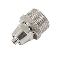 https://ae01.alicdn.com/kf/Hd791bd26b27f4e499f516365c8b1edcaf/Pneumatic-Quick-Connector-Coupler-4-x-6.jpg