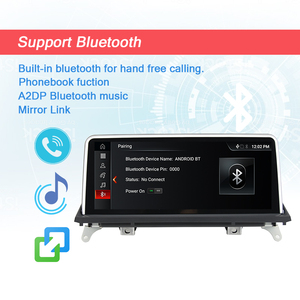 """AUTOTOP 10,25 """"IPS Android 10,0 автомобильный DVD GPS радио для BMW X5 E70 X6 E71 2007-2013 система CCC/CIC навигация автомобильный мультимедиа"""